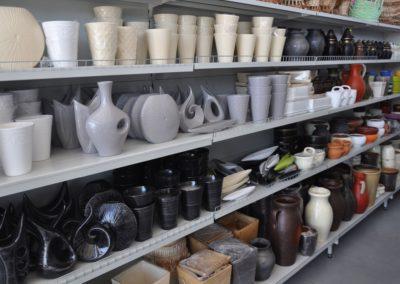 art-ceramiczne-zamosc_01