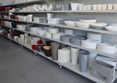 art-ceramiczne-zamosc_02