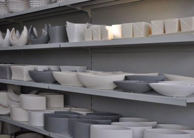art-ceramiczne-zamosc_03