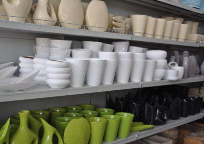 art-ceramiczne-zamosc_04