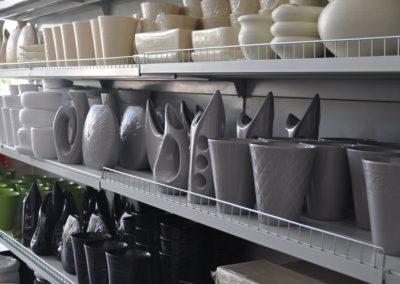 art-ceramiczne-zamosc_05