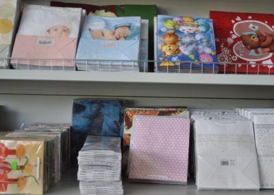kartki-torebki-na-prezenty-zamosc_04