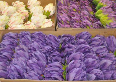 kwiaty-sztuczne-zamosc_04