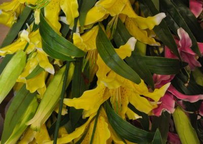 kwiaty-sztuczne-zamosc_05