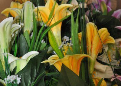 kwiaty-sztuczne-zamosc_06