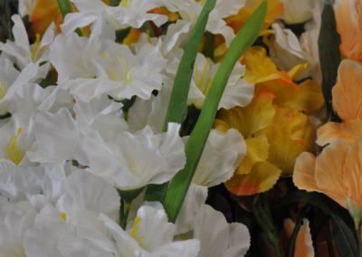 kwiaty-sztuczne-zamosc_07