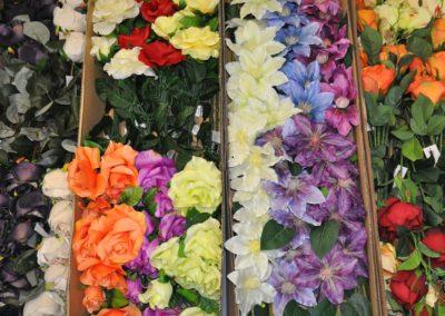 kwiaty-sztuczne-zamosc_08