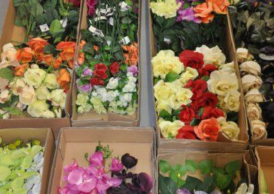 kwiaty-sztuczne-zamosc_09