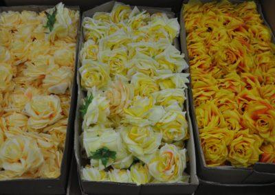 kwiaty-sztuczne-zamosc_10