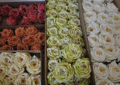 kwiaty-sztuczne-zamosc_11