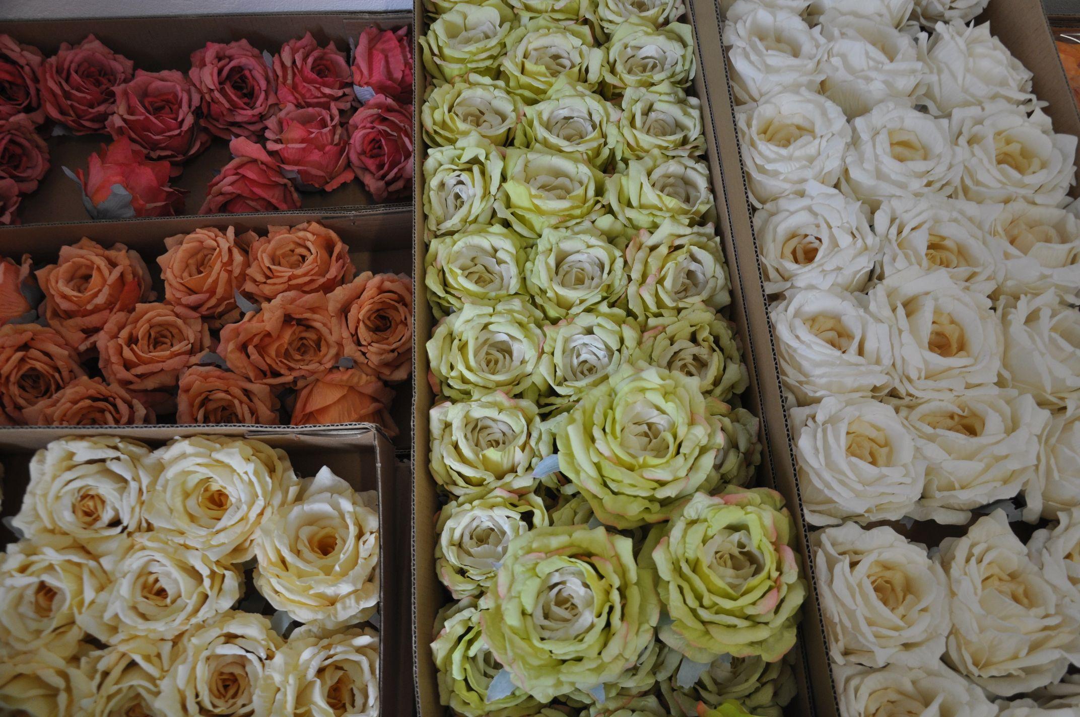 Kwiaty Sztuczne Hurtownia Kwiatow Zamosc Center Plant