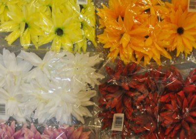 kwiaty-sztuczne-zamosc_14