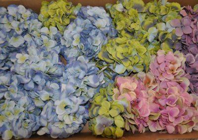 kwiaty-sztuczne-zamosc_15