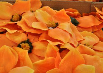 kwiaty-sztuczne-zamosc_16
