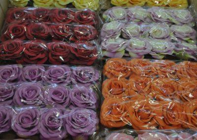 kwiaty-sztuczne-zamosc_17