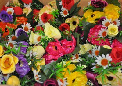 kwiaty-sztuczne-zamosc_19